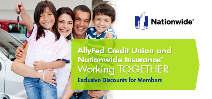 Nationwide Insurance Discounts