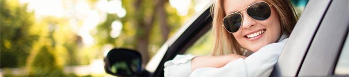 girl-driving-new-car