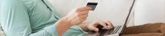 shopping-online-credit-card