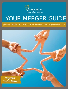 Merger Guide