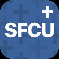SFCU App Icon
