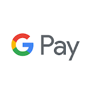Android Pay App Icon