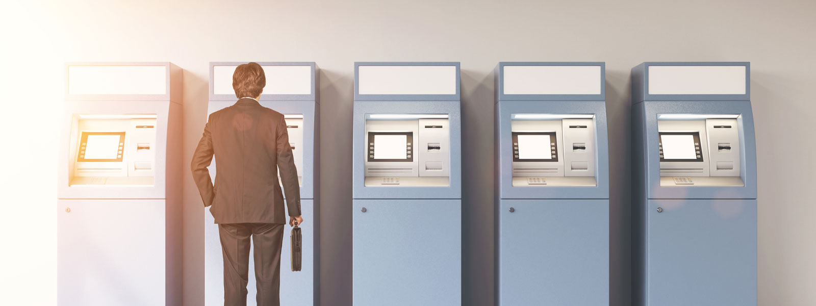 Find a Branch or ATM   Securityplus Federal Credit Union